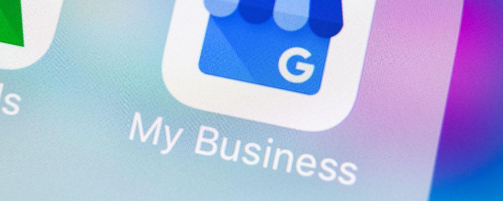 Saiba como funciona e por que utilizar o Google My Business