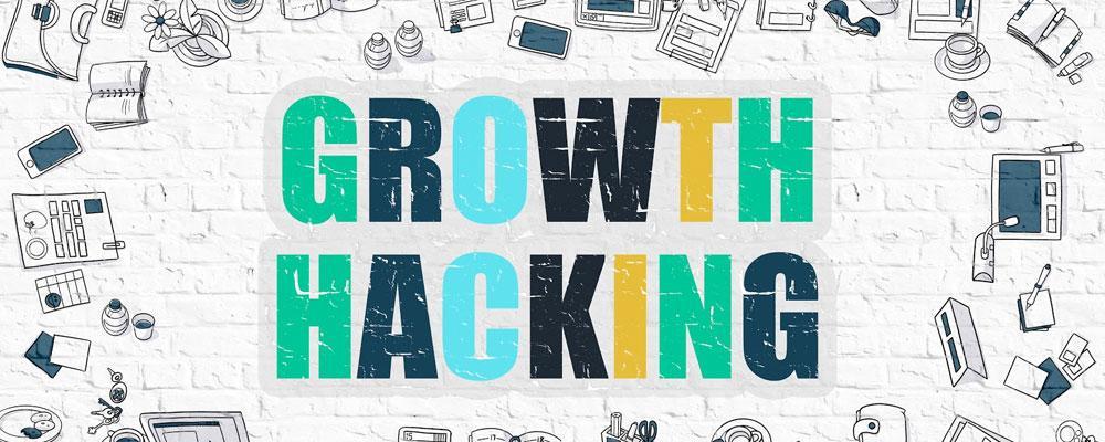 Aprenda a aplicar o Growth Hacking e acelere a sua empresa