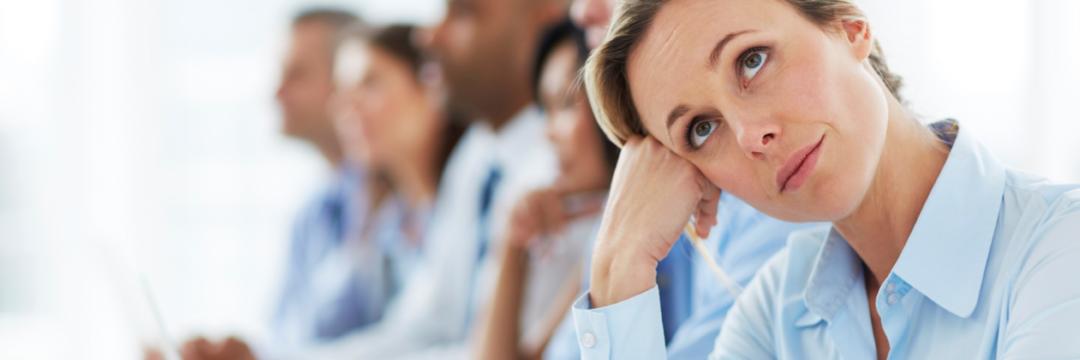 O desafio da rotina: abordagens cotidianas no trabalho para portadores de TDAH e DDA