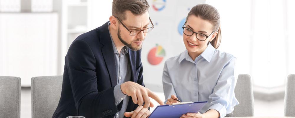 Como criar um modelo de gestão por competência?