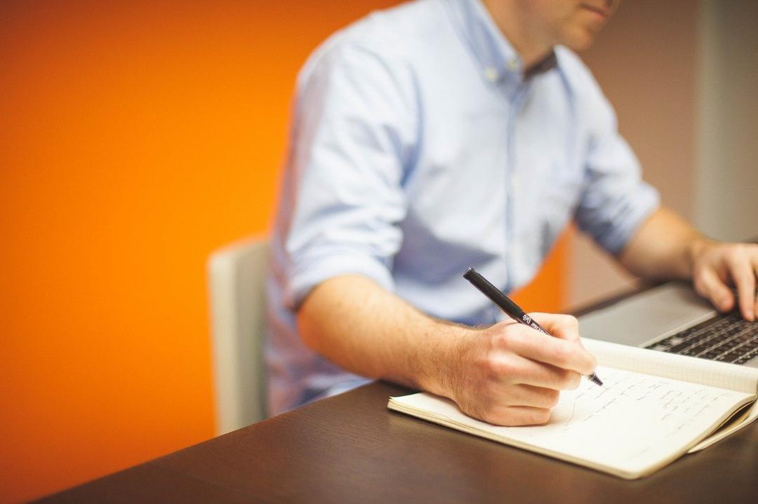 Você sabe quais pontos do Edital de Licitação você não pode deixar de ler?