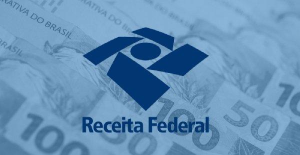 Receita Federal altera procedimentos para reparcelamento de débitos ao MEI.