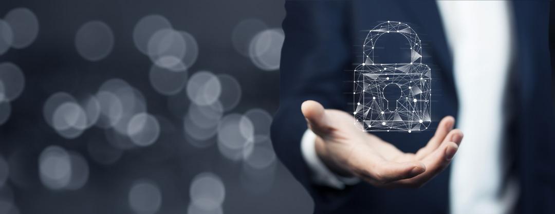 Qual a importância em investir em segurança de dados