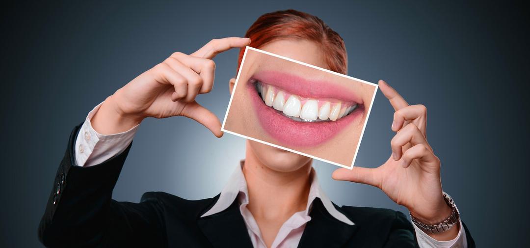 Saiba como fidelizar seu cliente interno