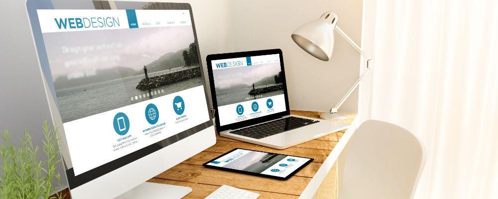 Ebook: O segredo de um bom site para sua empresa