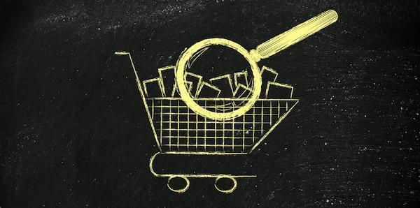 Tendências que estão moldando o comportamento do consumidor