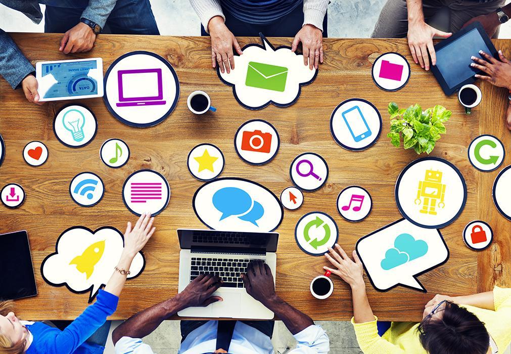 Será que sua empresa precisa de uma equipe de Marketing Digital?