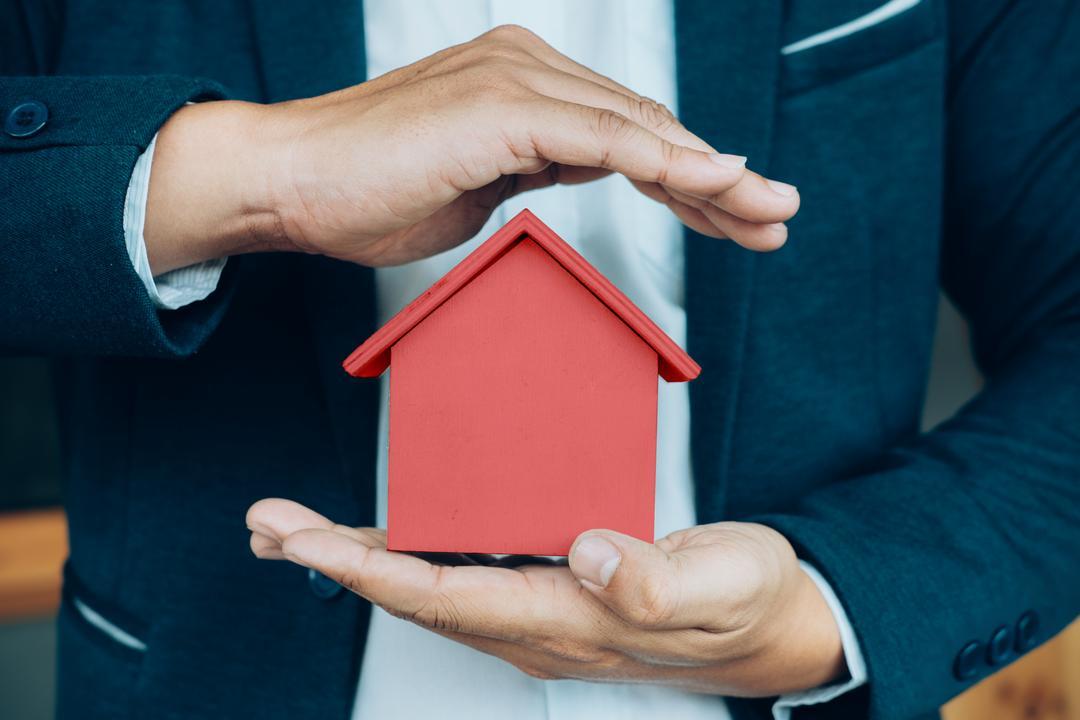 O que é Regularização Imobiliária e qual sua  importância?