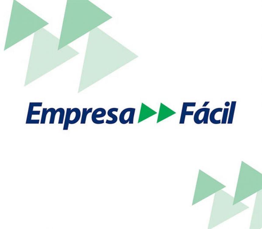 Sala do Empreendedor facilita emissão de  Alvará para MEIs com sistema on-line