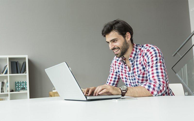 Como abrir uma empresa: Guia completo