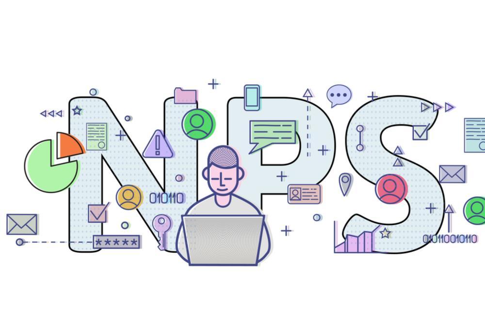 O que é e como calcular o Net Promoter Score – NPS