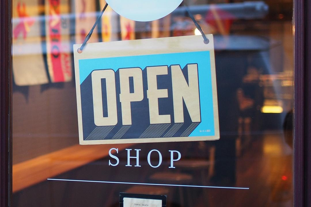 7 erros que você não pode cometer ao abrir sua empresa
