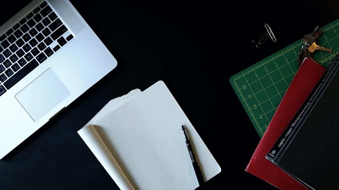 5 maneiras de melhorar a comunicação e garantir a produtividade do seu time