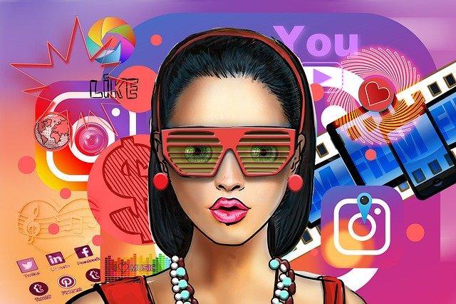Influenciador digital: a profissão do futuro