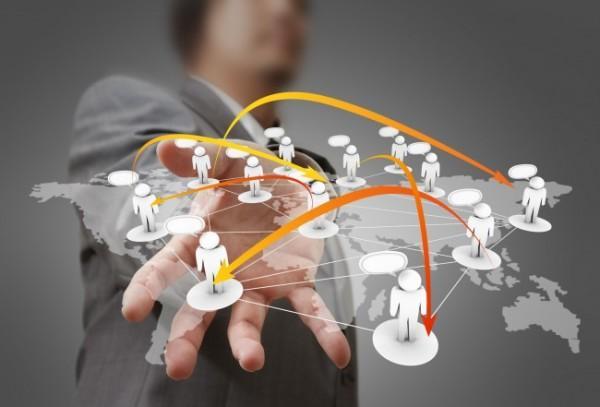 As Principais etapas para expansão de resultados com Foco no Cliente