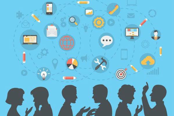 |Tradução|Analisando o Papel da Comunicação Integrada de Marketing: Importância com Mídias Sociais