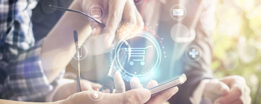 Entenda o que é um marketplace e como sua empresa pode vender nele