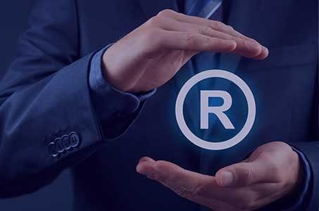 Quais os principais problemas em não registrar a marca da sua empresa?