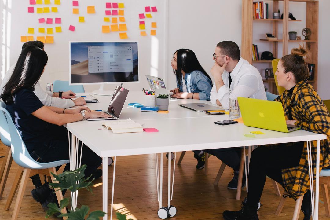CANVAS: a ferramenta para estruturar seu modelo de negócios!