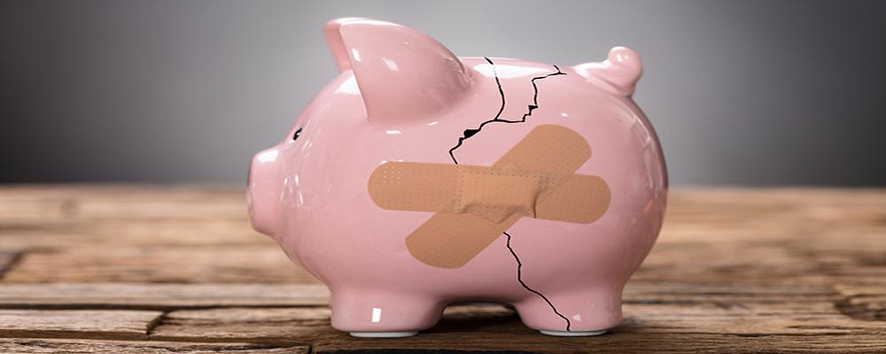 O que fazer para evitar a estagnação empresarial