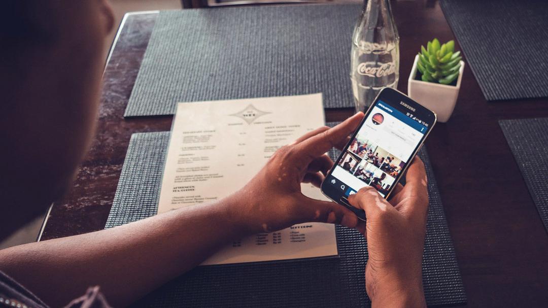 4 dicas básicas para você começar a usar o Facebook e Instagram à favor do seu negócio!