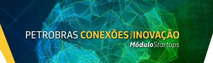 Conheça o Edital Petrobrás: Mais oportunidades para startups no campo da ciência e tecnologia
