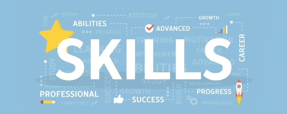 Hard skill e soft skill: está por dentro?