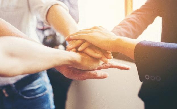 5 competências de liderança para 2020