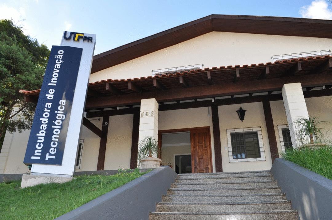 Incubadora Tecnológica UTFPR Cornélio Procópio – O impacto no desenvolvimento da região - Parte 1