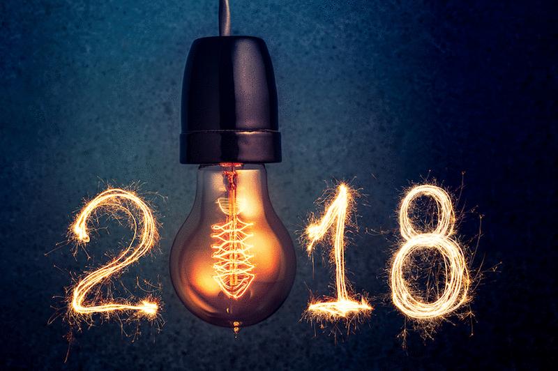 O que você precisa entender para vender mais em 2018