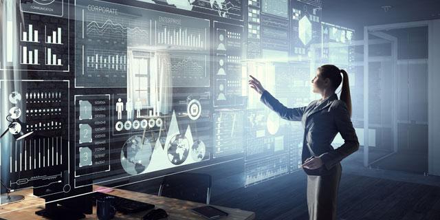 A disparada tecnológica frente a quarentena com treinamento e cursos. Vamos viver uma nova revolução?