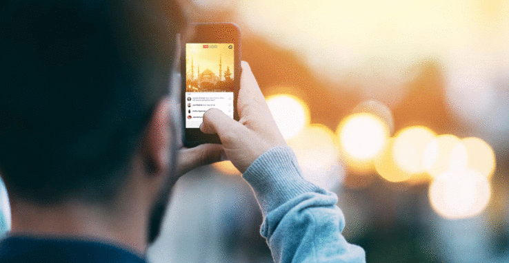 7 dicas de comportamento para pequenas empresas nas redes sociais