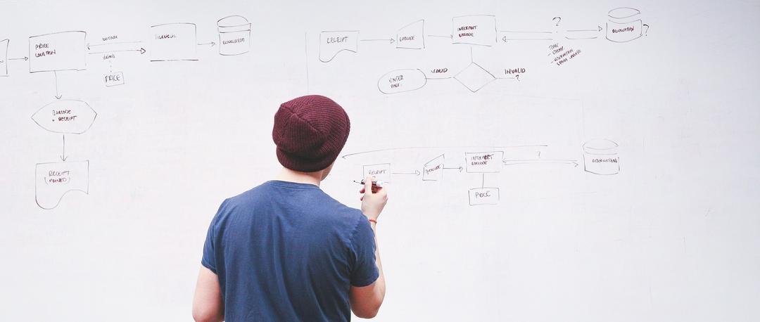 O legado das Startups