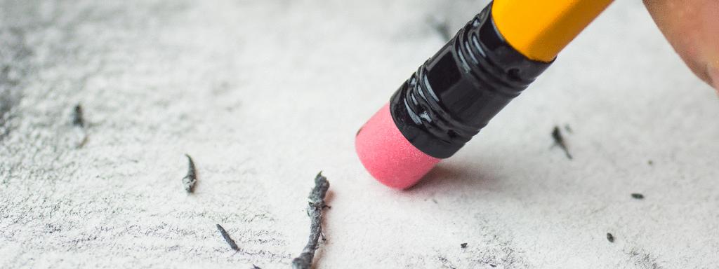 Conheça os principais erros que empreendedores cometem em seus negócios e saiba como corrigi-los!