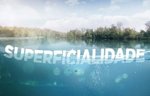 Superficialidade ou profundidade? O Desafio das atitudes e estratégias organizacionais
