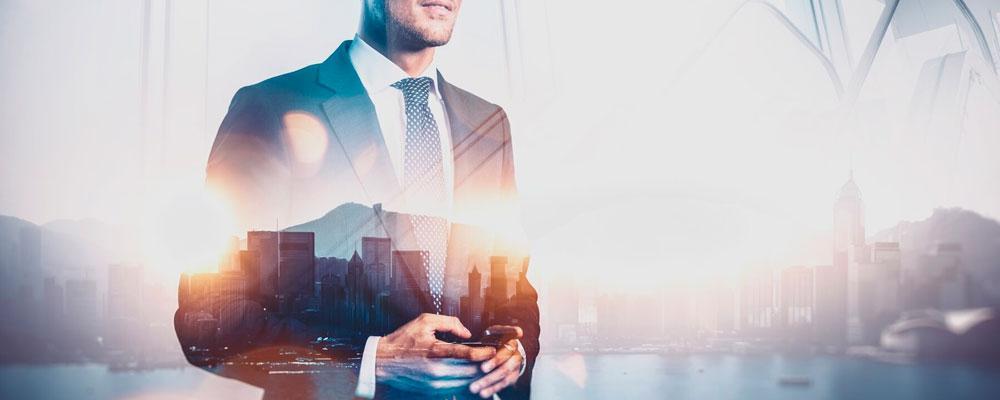 Os dez maiores empreendedores de sucesso do Brasil