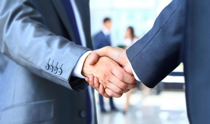 Mediação e Arbitragem: uma forma alternativa de solução de conflitos