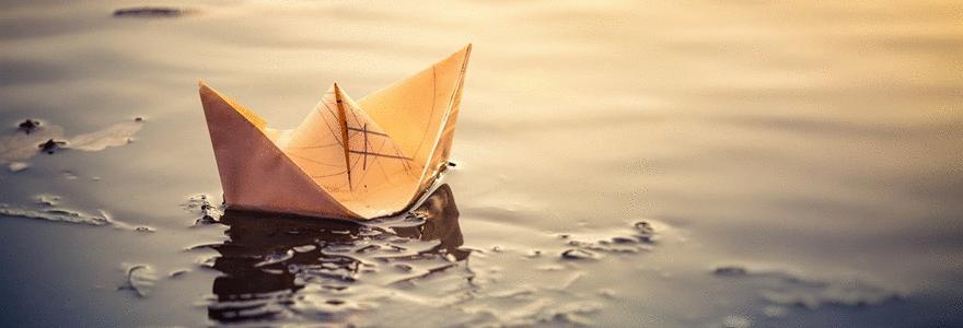 Navegando em mares desconhecidos: Como seguir em frente?