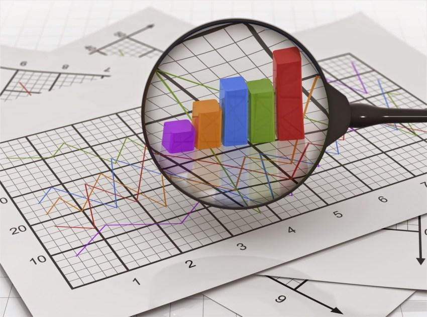 Uma análise Microeconômica