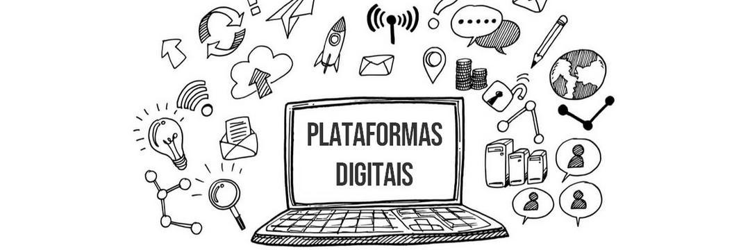 Curso Plataformas e Rede de Comércio Digital