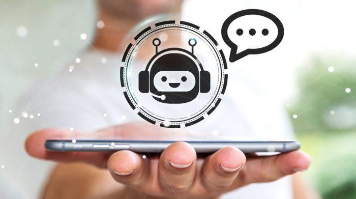 [Entrevista] Como os chatbots podem otimizar o trabalho da sua empresa