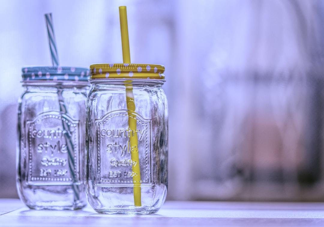 Empreendedores apostam no fim do plástico