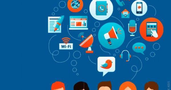 O novo consumidor: mais ativismo e empoderamento coletivo
