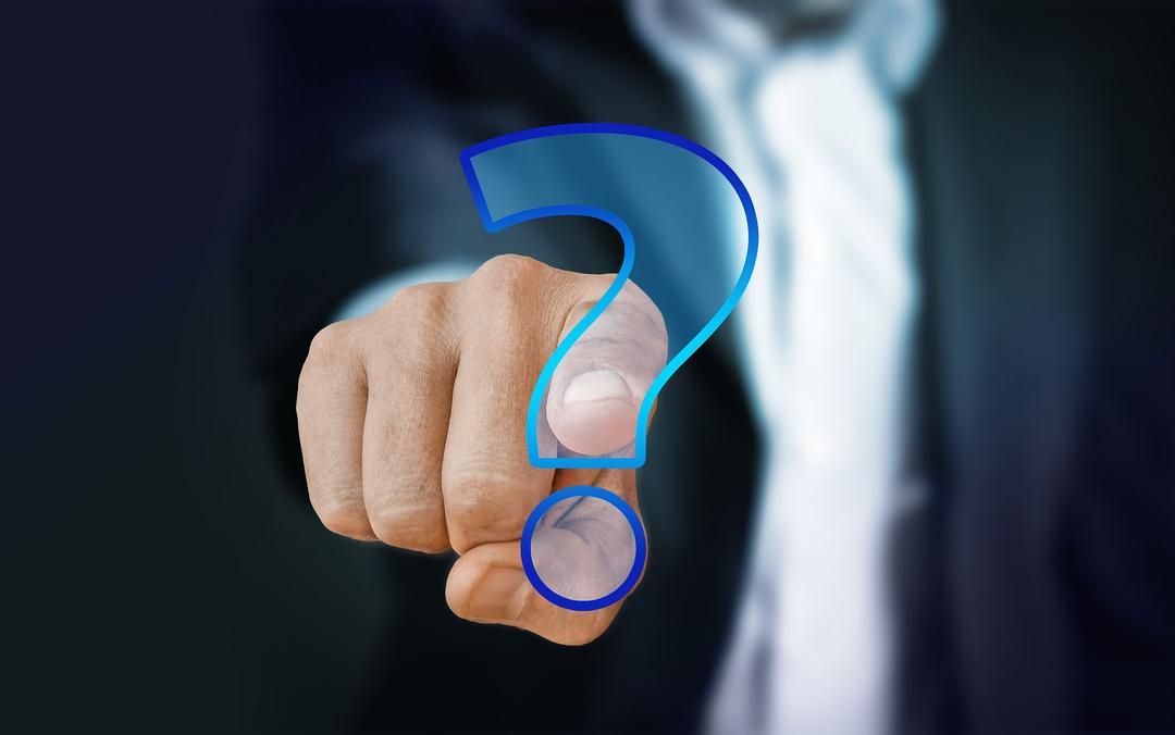 {OUÇA O PODCAST} - Qual a solução que sua empresa está se propondo a oferecer?