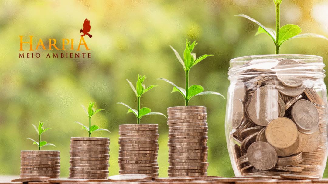 Gestão Ambiental Sustentável - Mecanismo estratégico para empresas