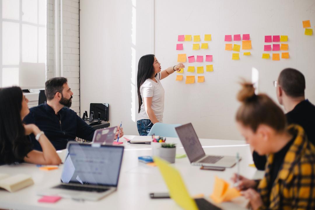 Scrum: como aplicar o método ao gerenciamento de projetos