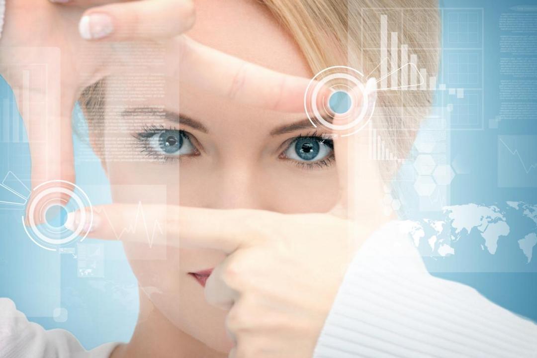 Beautytechs, startups focadas no mercado da beleza