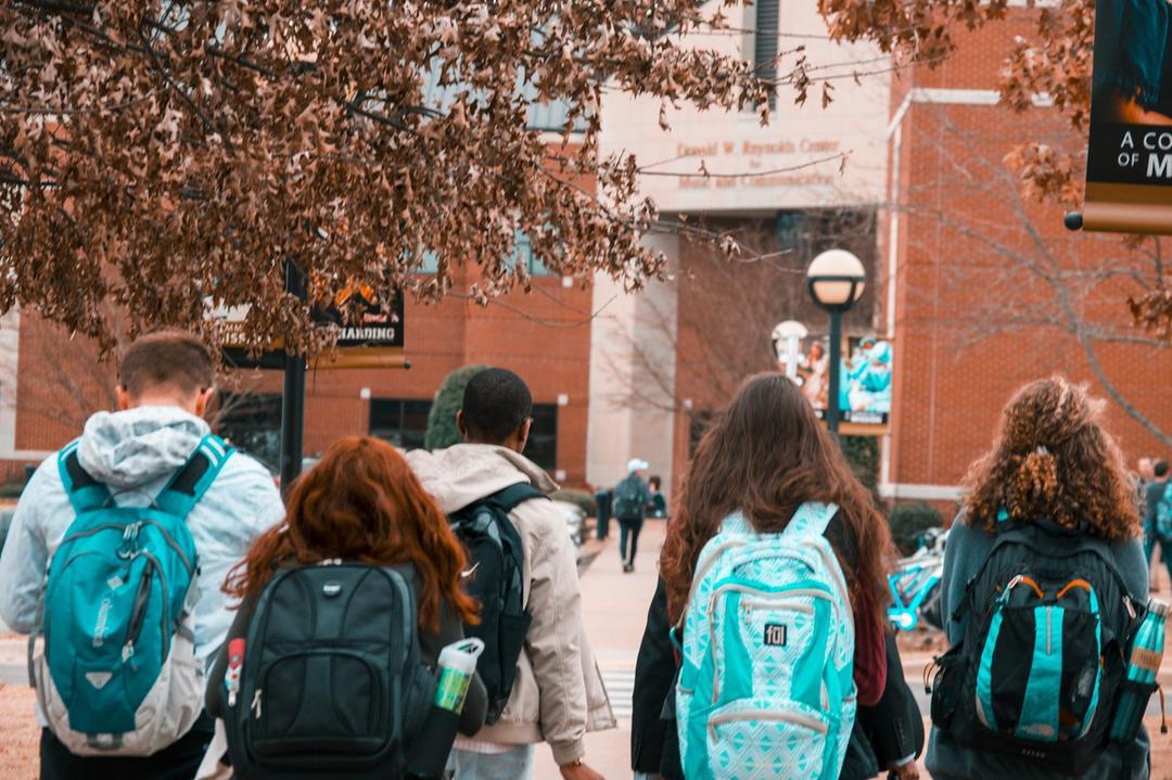 8 dicas de Marketing Educacional para captar alunos em 2019