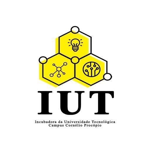 Incubadora Tecnológica UTFPR Cornélio Procópio – O impacto no desenvolvimento da região – Parte 2