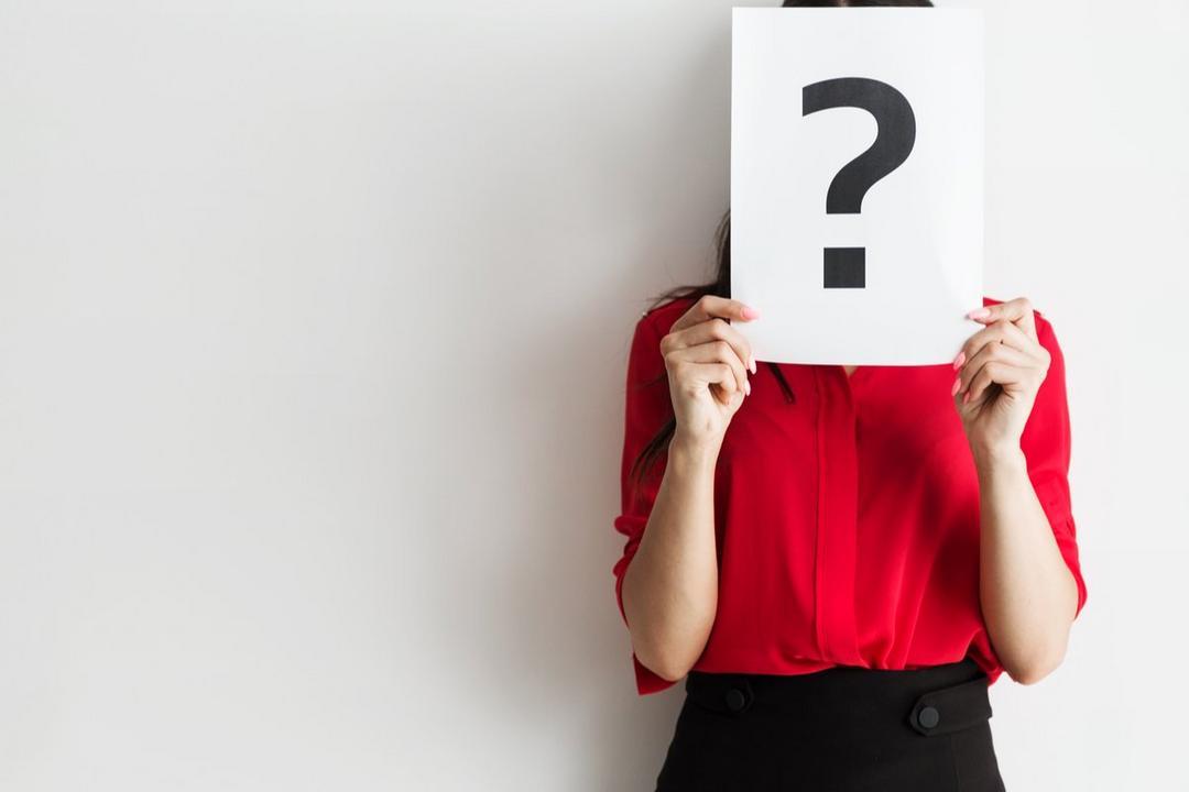 Perfil de Cliente Ideal: como definir o seu?